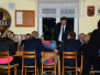 24.1.2015 - Výroční schůze